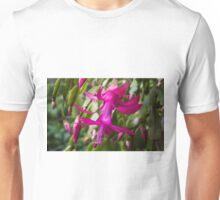 Zygo cactus Unisex T-Shirt