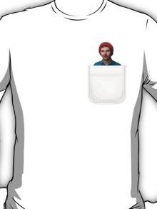 Michael Cera ?? T-Shirt