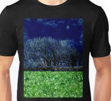 primary! Unisex T-Shirt