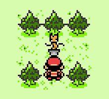 It's a weird tree. by conniekidd