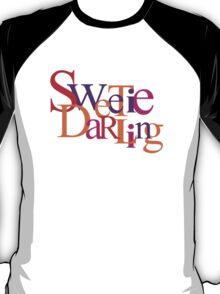 Sweetie Darling T-Shirt
