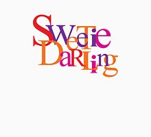 Sweetie Darling Unisex T-Shirt