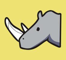 Rhinoplasty Kids Clothes
