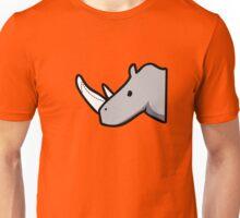 Rhinoplasty Unisex T-Shirt