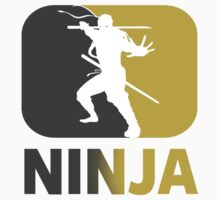 Ninja by FightZone