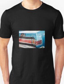 HK Holden GTS Monaro T-Shirt