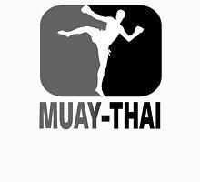 Muay Thai - Thai Boxing Unisex T-Shirt