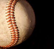 Baseball by KDPhotos
