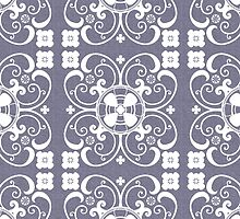 A cool Pattern Just for you !!! by Gee1982