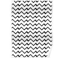 A cool Pattern Just for you !!! Poster