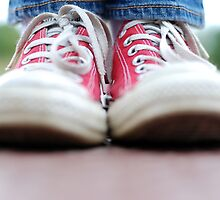 All Stars by photographyjen