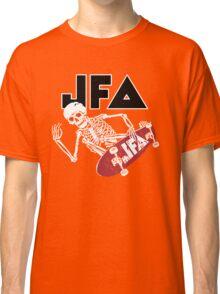 JFA Skleton Skate Classic T-Shirt