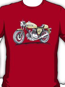 Ducati 750 Sport 1971 T-Shirt