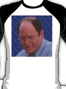 Costanza so funny so meme T-Shirt