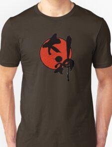 Okami Logo T-Shirt