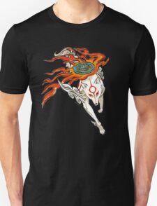 Amaterasu T-Shirt