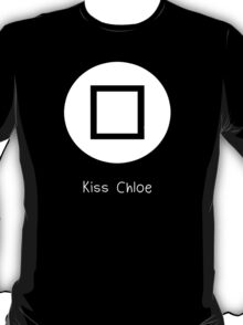 Kiss Chloe T-Shirt