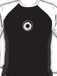 Exhaust T-Shirt