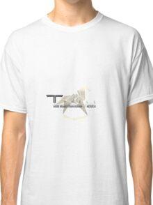 Nexus 6 Classic T-Shirt