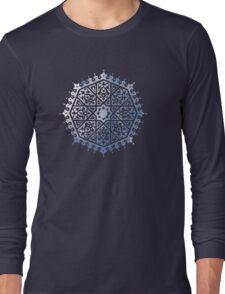 Traditional 08 Long Sleeve T-Shirt