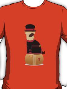 yeoman T-Shirt
