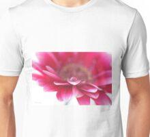 Waterdrop II Unisex T-Shirt