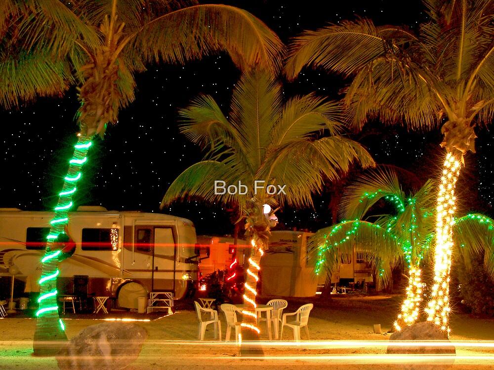 Night in the Keys (best viewed large) by Bob Fox