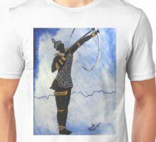 Oshosi Unisex T-Shirt