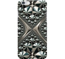 The Fifth Quadrant iPhone Case/Skin