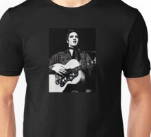ELVIS PRESLEY - LONESOME COWBOY Unisex T-Shirt
