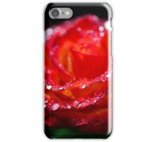 A Galaxy Within iPhone Case/Skin