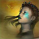 Stardust Dreams by janrique