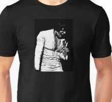 ELVIS PRESLEY - Taking Care of Business Unisex T-Shirt