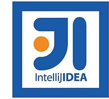 IntelliJ by jopico