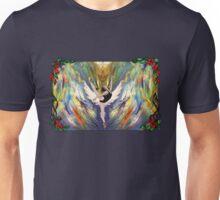 Ballet Colour Unisex T-Shirt