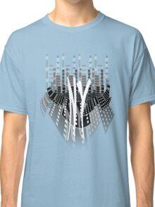 NY Classic T-Shirt