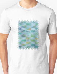 A Light Summer Rain T-Shirt