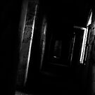 In the Corridors of My Mind by PhotoWorks