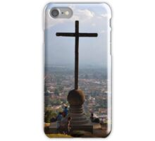 an awe-inspiring Guatemala