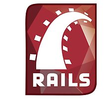 Ruby on Rails by jopico