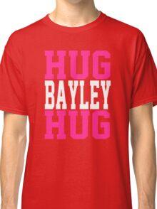 HUG BAYLEY HUG Classic T-Shirt