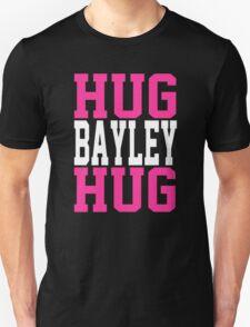 HUG BAYLEY HUG T-Shirt