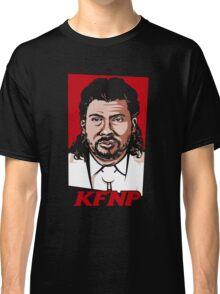 KF'n'P Classic T-Shirt