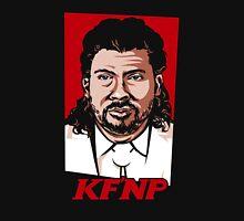 KF'n'P Unisex T-Shirt
