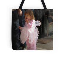 Amara Fairy Tote Bag