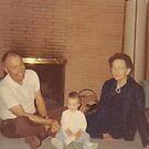 Three generations by icesrun