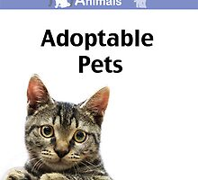CPA Adoption Binder Cover by awhipl