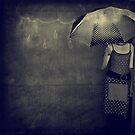 Never Rains But It Pours by Kim Shillington