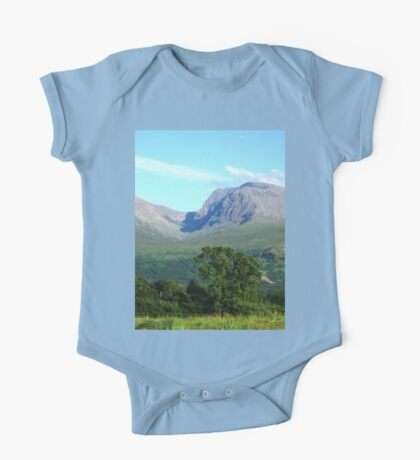 a stunning United Kingdom