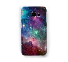Galaxy Samsung Galaxy Case/Skin